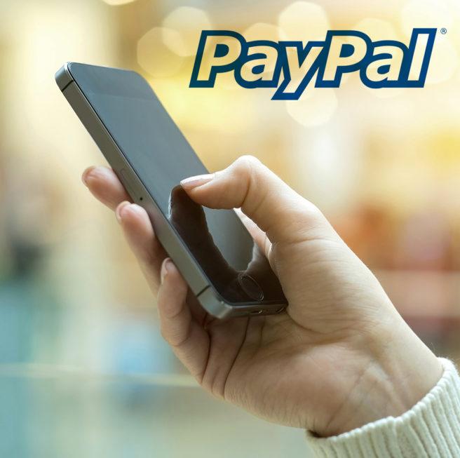 Payez en ligne