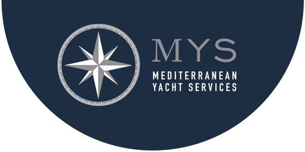 MYS Monaco | MYS Monaco   My Account