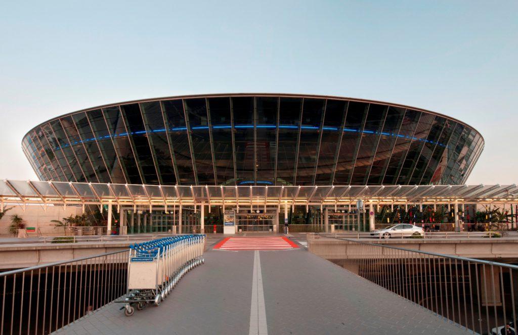 transfert-Aeroport-Nice